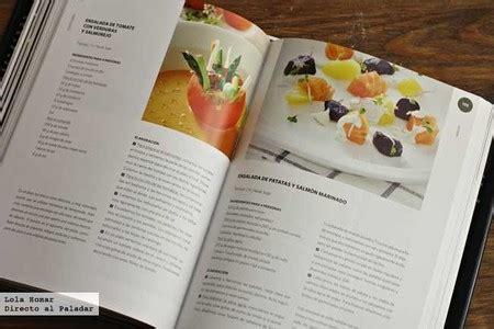 leer libro e cocina con joan roca a baja temperatura ahora en linea cocina con joan roca t 233 cnicas b 225 sicas para cocinar en casa libro de cocina