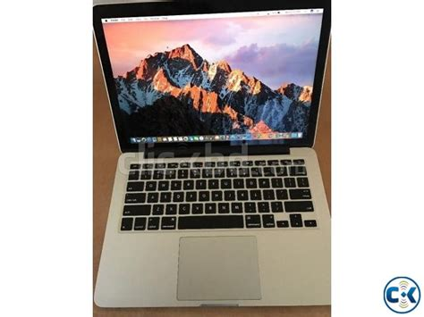 Macbook Pro A1278 I7 apple macbook pro a1278 13 3 i7 2 93 clickbd
