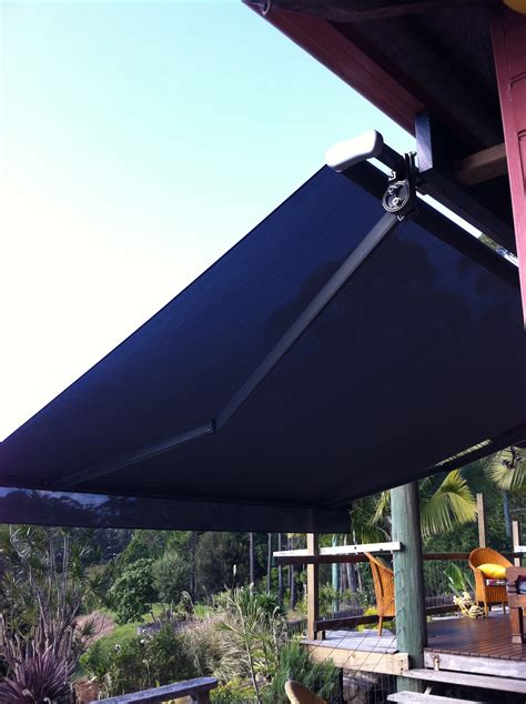 Creative Awnings by Creative Awnings 28 Images Creative Blinds Side