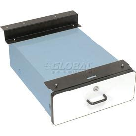 Workbench Drawer Kit by Work Bench Systems Adjustable Height Drawer And