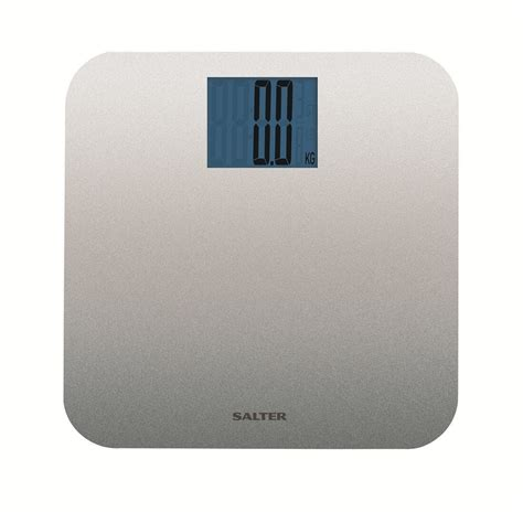 salter bathroom scales uk salter max electronic digital bathroom scales silver