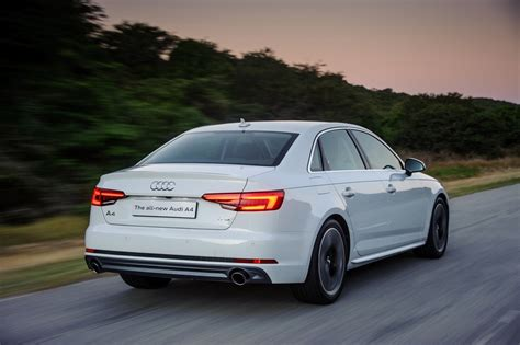 2013 audi a4 s line specs update audi a4 2016 specs and pricing in south africa