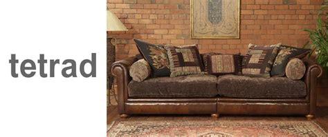 Upholstery Cleaning Victoria Tetrad Churchill Sofa