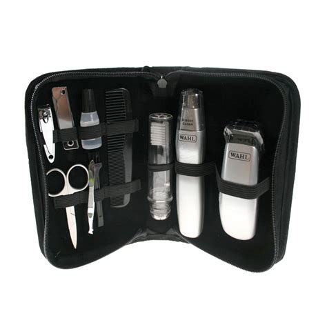 traveling groomers the s grooming kits models picture