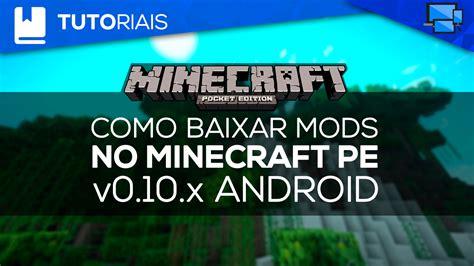 microsoft no lumia como baixar minecraft pocket edition 532 como baixar mods no minecraft pocket edition v0 10 x
