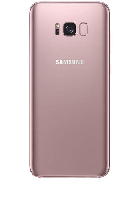 3 Samsung S8 Nouveau Samsung Galaxy S8 Prix Et Caract 233 Ristiques Sosh Fr