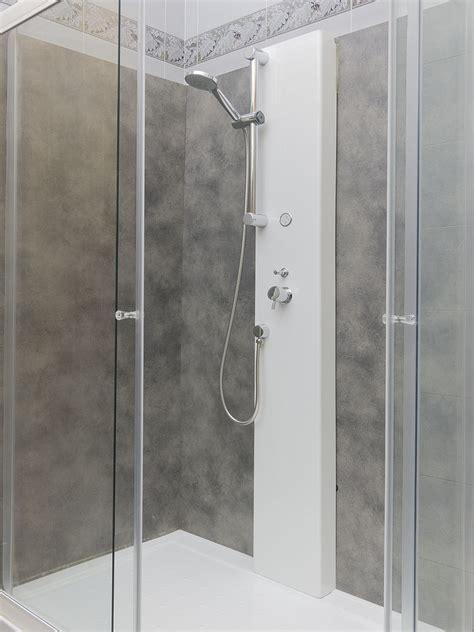 la vasca trasformare la vasca in doccia cool trasformare la vasca