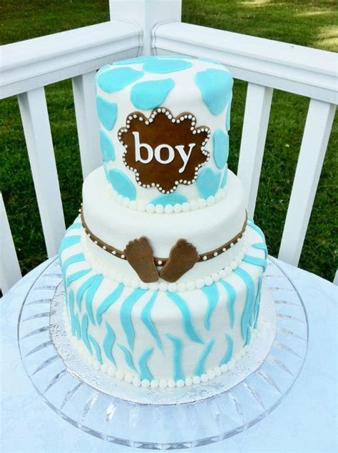 Baby Shower Cake Ideas For Boy by You To See Baby Shower Boy On Craftsy
