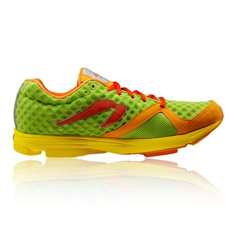 what are the best distance running shoes newton distance running shoes 70 sportsshoes