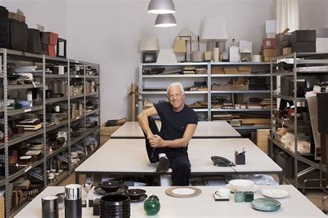 armani casa interior design studio projects youtube giorgio armani ties up with lodha group s world towers