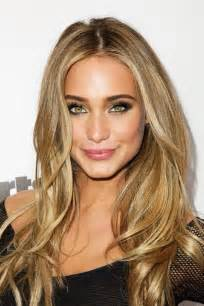 hair colour of 2015 blonde hair color 2015