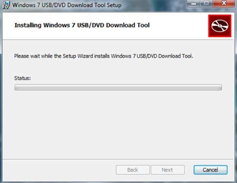 download software untuk membuat bootable usb installer windows 7 cara mudah membuat bootable usb flashdisk windows 10