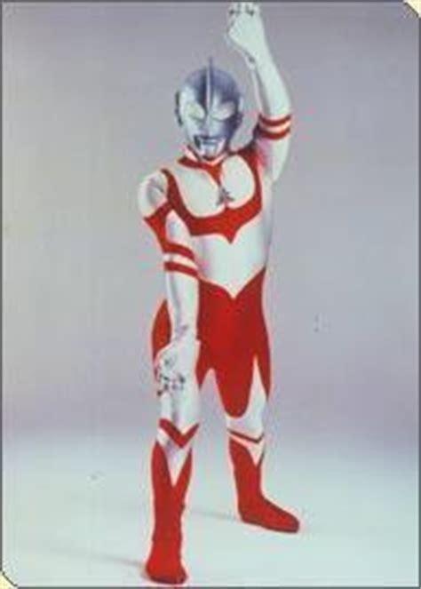 Ultraman Great The 30 Zarab Imit Ultraman 葛雷 183 奥特曼 搜狗百科