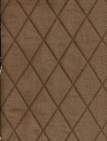 brown diamond pattern fabric rhombus timber brown gold diamond pattern upholstery fabric