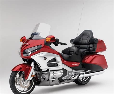 honda motorcycle dealers cleveland ohio ohio bmw motorcycle dealers bmw motorcycle dealers in