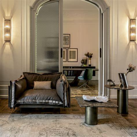 italian home decor catalogs trendy world tuscan decor u italian furniture catalogs fancy home design