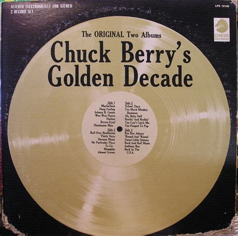 house of blue lights chuck berry house of blue lights lyrics genius lyrics