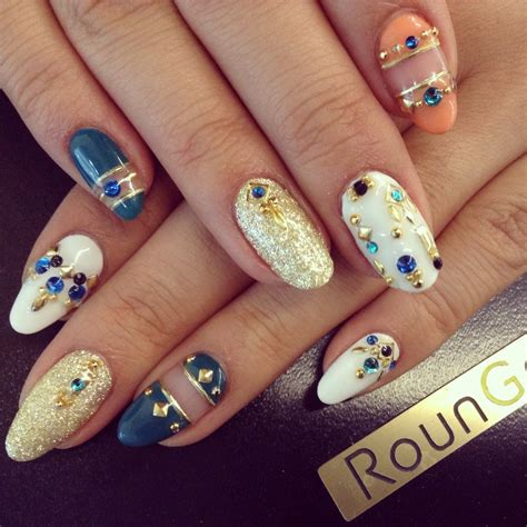 where to get nail where to get nails done in new york nail ideas