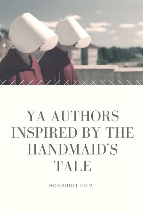 love theme handmaid s tale 67 best author and book adoration images on pinterest