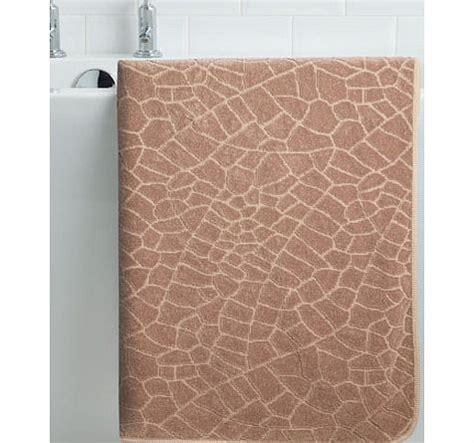 john lewis bathroom flooring 26 excellent bathroom tiles john lewis eyagci com