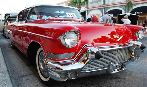 vintage cars 1950s cadillac sorrentolens