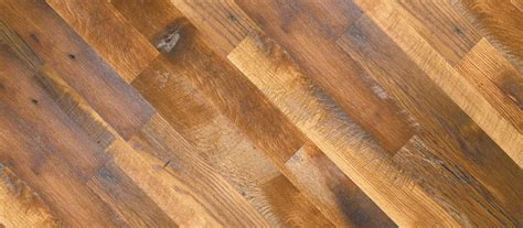 reclaimed hardwood floor antique oak rustic reclaimed wood flooring elmwood