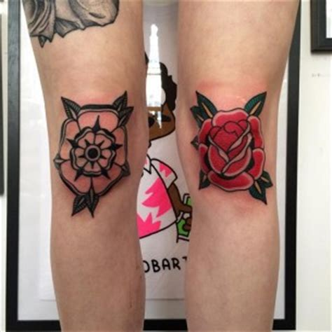 knee cap tattoo knee tattoos best ideas gallery part 2