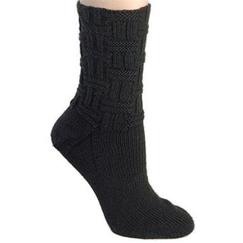 Berroco Comfort Sock by Berroco Comfort Sock Yarn 1734 Liquorice Project Ideas
