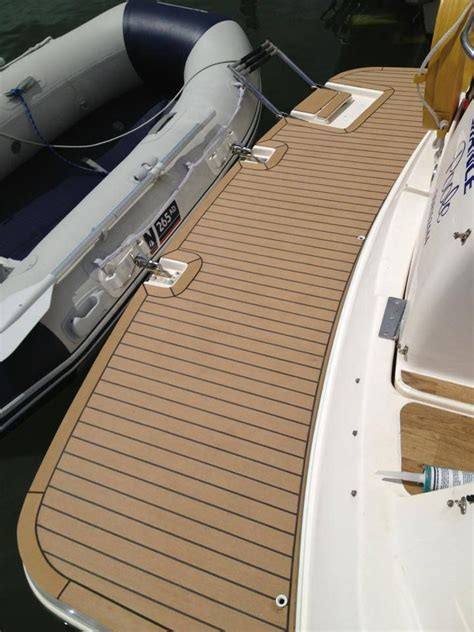 boat flooring options other than carpet 105 best boat floor covering images on pinterest boats