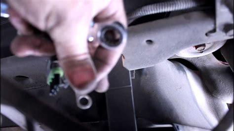 repairing 1996 gmc jimmy automobiles access complete diy repair procedures charts diagrams replace a fuel on a 1996 gmc suburban doovi