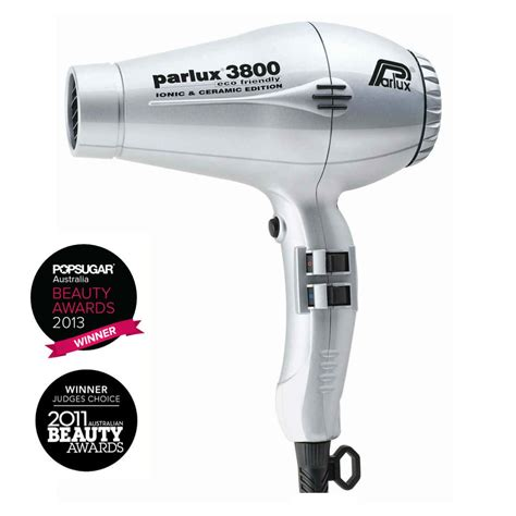 Hair Dryer Harmful Effects parlux 3800 ceramic ionic hair dryer silver the