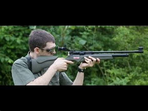 Rompi Anti Peluru Airsoft Paintball Army Murah belum tau cara kerja peluru yang ditembakkan funnycat tv