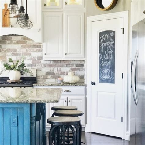 cheap kitchen decor ideas 2018 farmhouse kitchen ideas on a budget pictures for november 2018