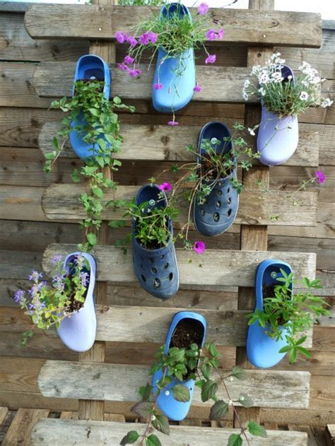 einfache pflanzen für den garten idee garten pflanzen