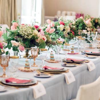 Martha Stewart Kitchen Table Kitchen Tea Table Settings Inspirational Bridal Shower