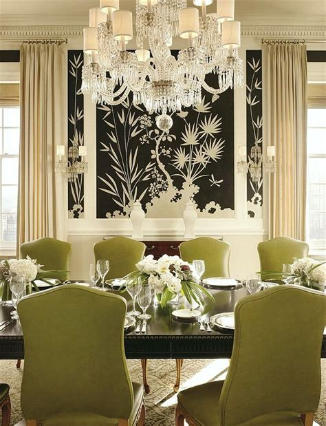hollywood regency decor best 25 hollywood regency decor ideas on pinterest