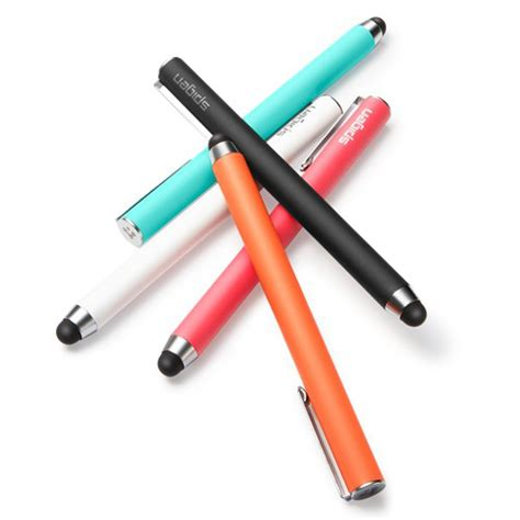 Stylus Pen stylus pen kuel h14 accessories spigen