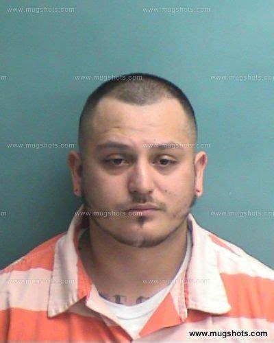 Nacogdoches County Arrest Records Jessy Juarez Mugshot Jessy Juarez Arrest Nacogdoches