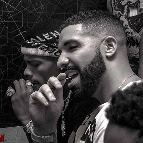 drake baby listen to the official version of drake lil baby s yes