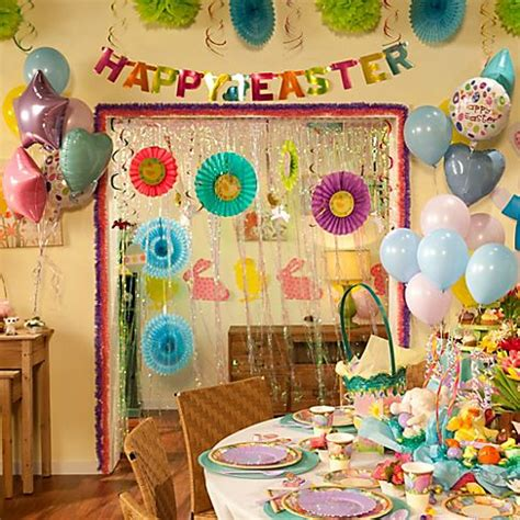 home decorating party wall decoration ideas for party home decor report