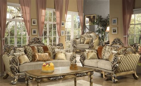 Antique Living Room Designs by 17 Timeless Antique Living Room Design Ideas