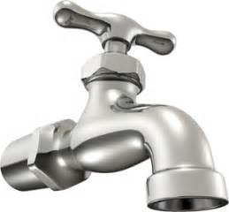 Faucet Companies Whj Plumbing Heating Amp Cooling Inc Home