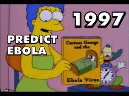 the simpsons 911 predict the legends tv show predicts paris attacks six months in