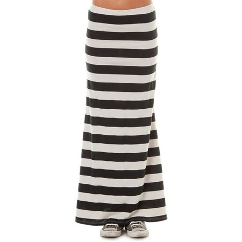 90 best images about converse maxi skirt
