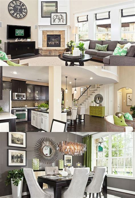 ashton woods homes design center dallas house design ideas