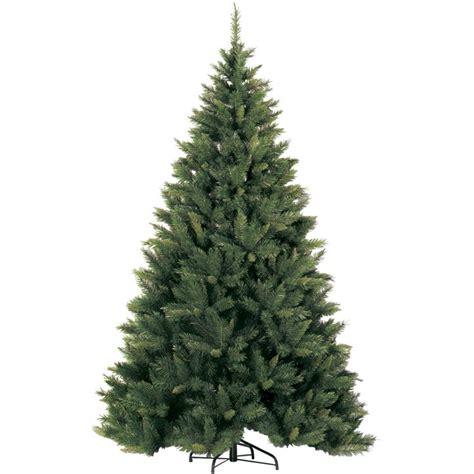 christmas tree hooks