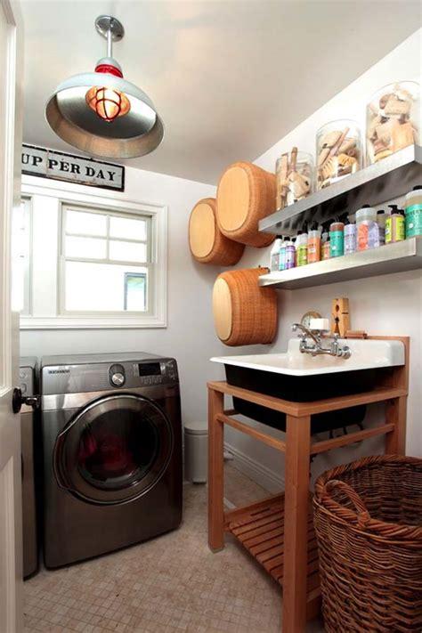 small laundry room design ideas 19 1 kindesign