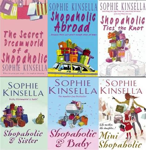shopaholic abroad shopaholic book cupcakes and love letters book author review sophie kinsella