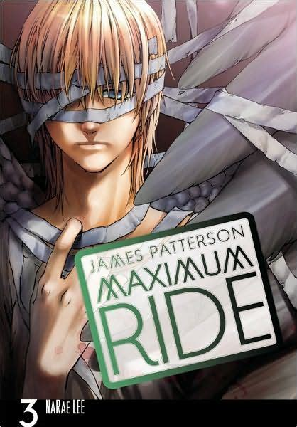 feeling out of volume 3 books maximum ride iggy teenfictionbooks