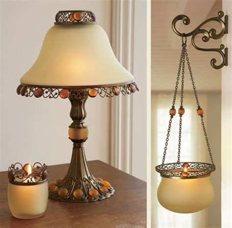 Decor Items l and candle stand on designs next http www designsnext top home decor items home